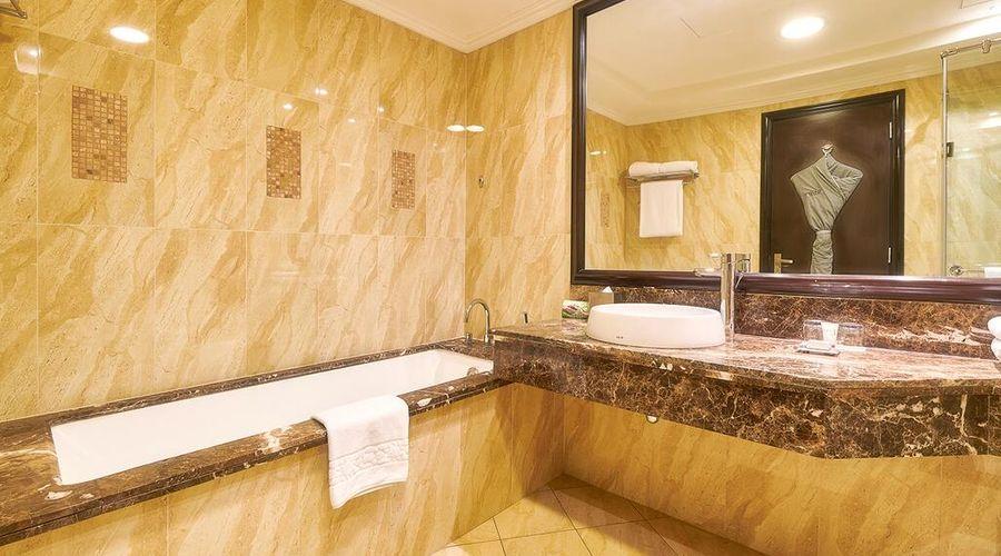 Bahi Ajman Palace Hotel -29 of 39 photos