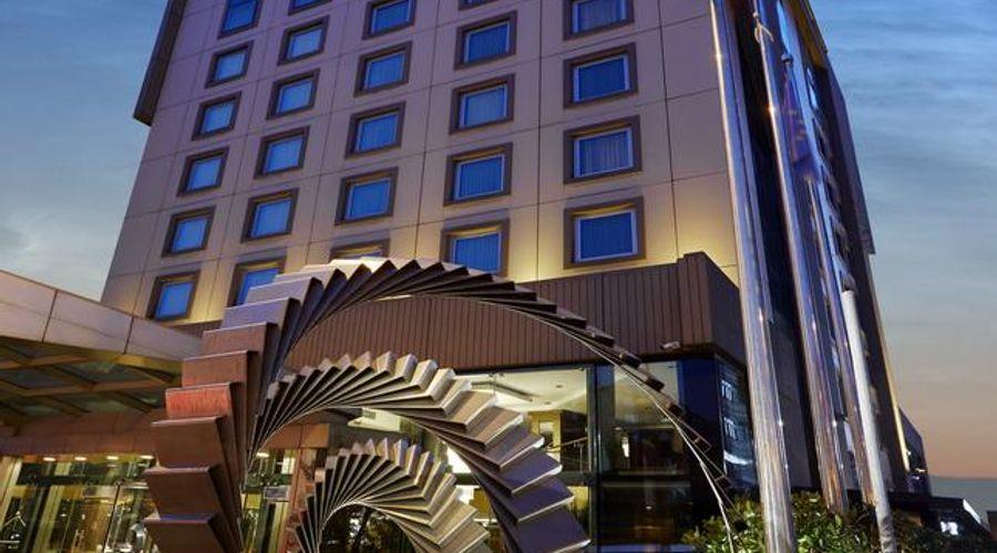 فندق أفانتجاردي ليفنت-2 من 40 الصور
