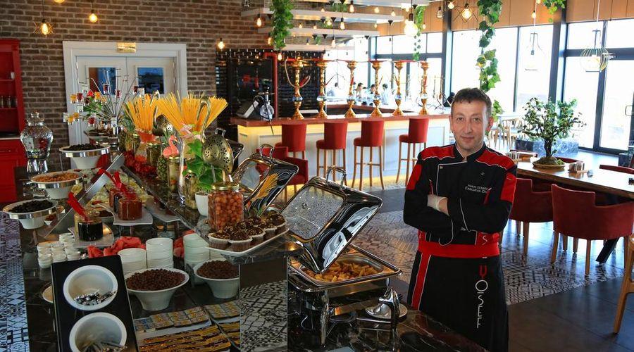 Yildiz Life Hotel-24 of 34 photos