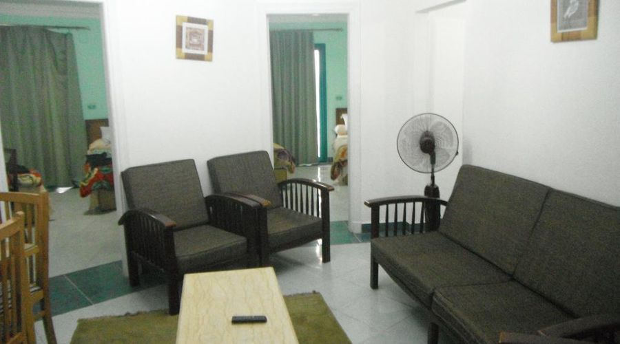 Mandara Armed Forces Apartments-1 of 20 photos