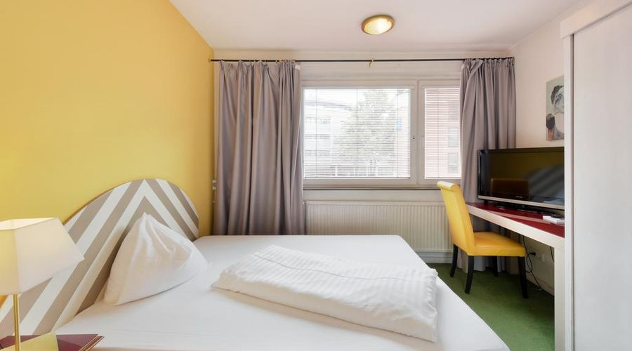 Am Neutor Hotel Salzburg Zentrum-15 of 28 photos