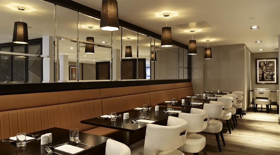 DoubleTree by Hilton London Ealing-9 of 30 photos