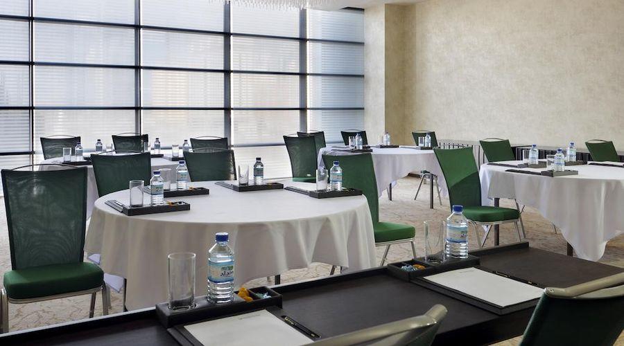 فندق ساوثرن صن أبوظبي-6 من 30 الصور