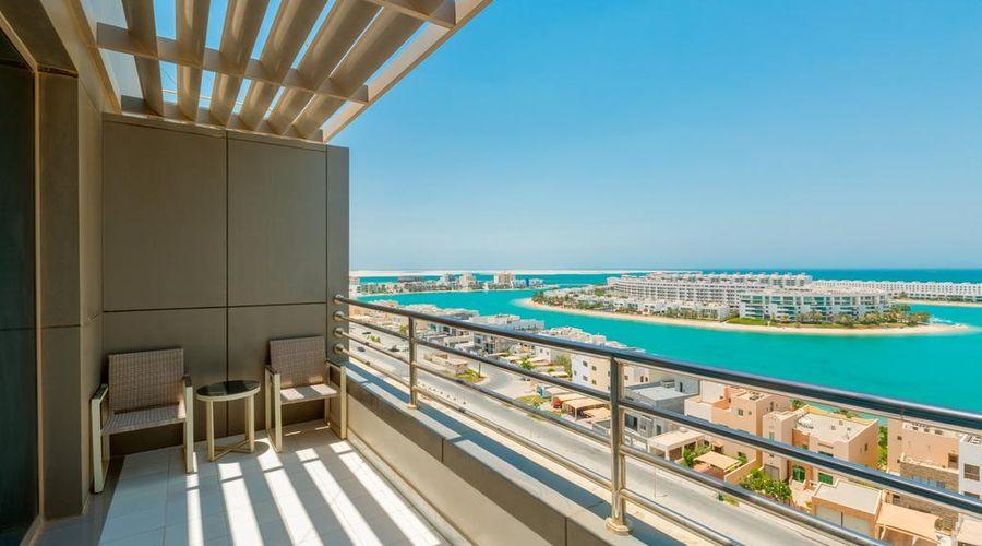Ramada Hotel and Suites Amwaj Islands-4 of 25 photos