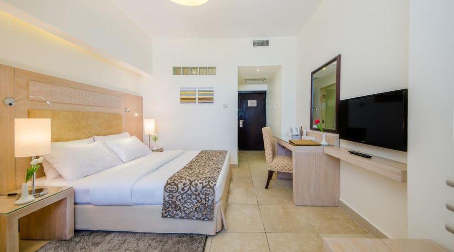 Toledo Amman Hotel-9 of 35 photos