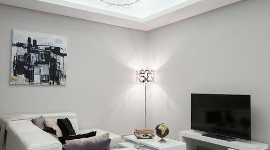 Al Manzil Residence-5 of 20 photos