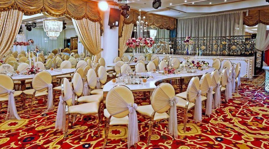 فندق  الدار البيضاء-11 من 33 الصور
