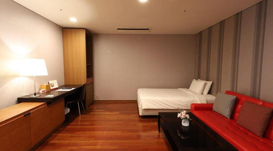 Ramada Hotel & Suites by Wyndham Seoul Namdaemun-7 of 25 photos