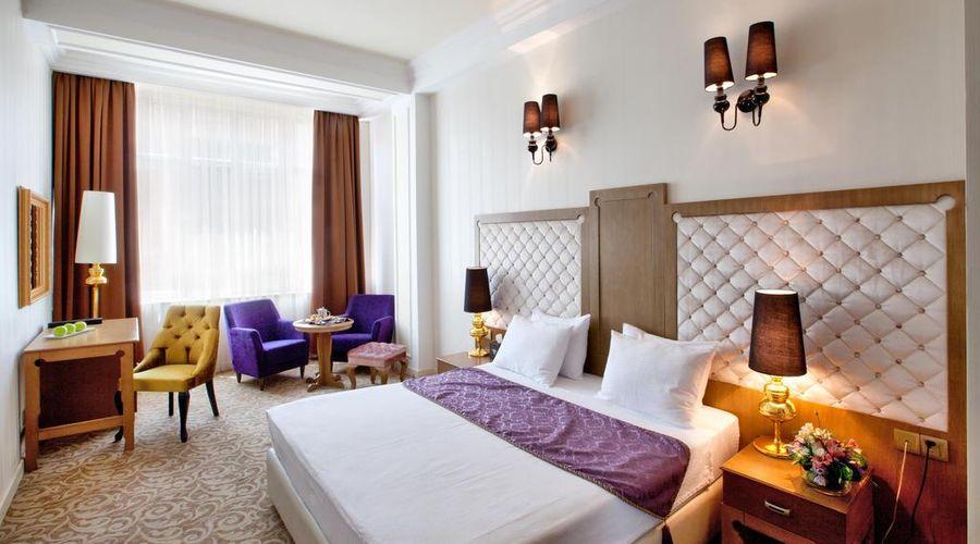 فندق تياترو البوتيكي-15 من 29 الصور