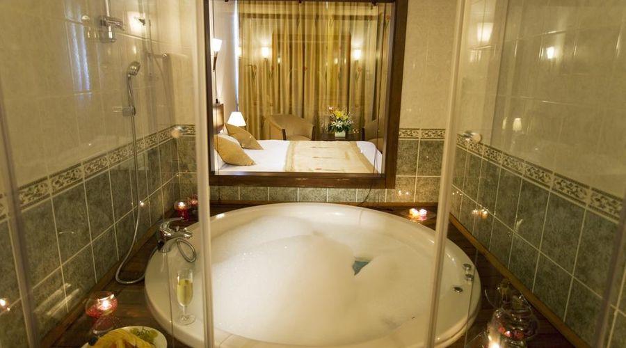 Best Western Plus Khan Hotel-15 of 32 photos