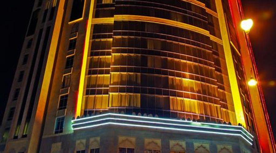 Grand Regal Hotel-1 of 38 photos