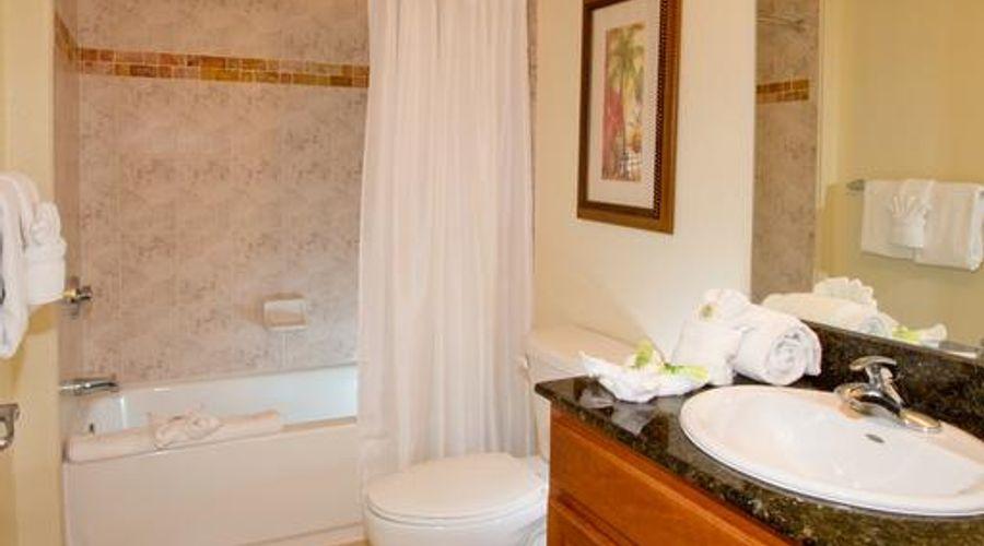 Lake Buena Vista Resort Village & Spa a staySky Hotel/Resort-12 of 27 photos