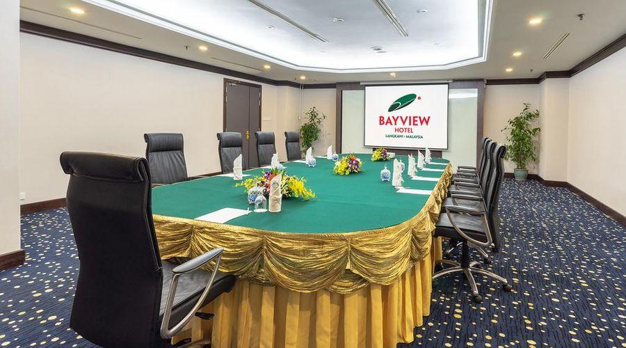 Bayview Hotel Langkawi-14 of 30 photos