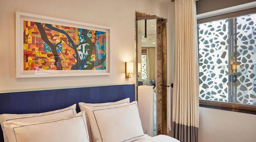 فنادق مانا البوتيكية-9 من 25 الصور