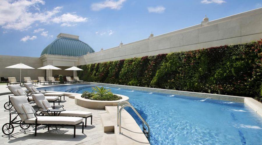 Habtoor Palace Dubai, LXR Hotels & Resorts-22 of 40 photos