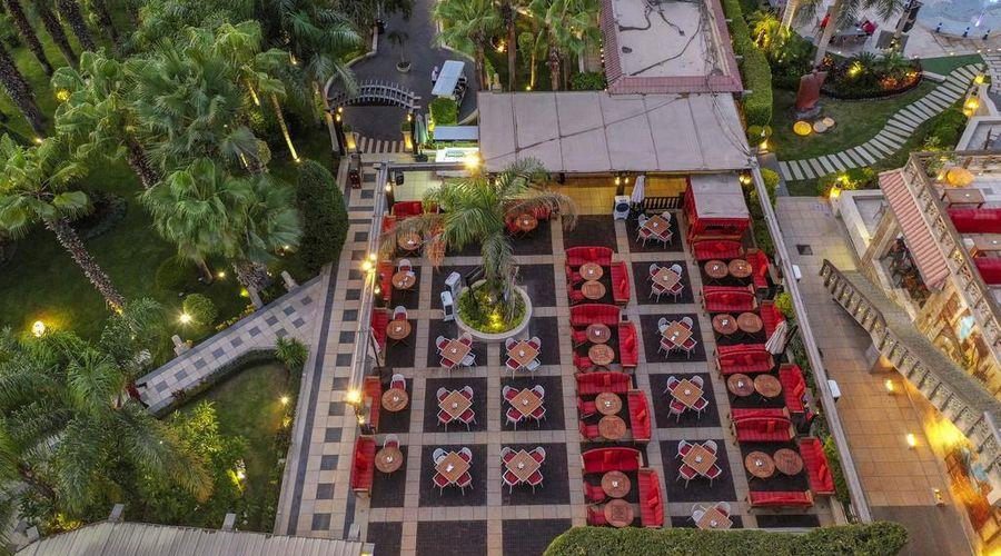 فندق الماسة-5 من 35 الصور