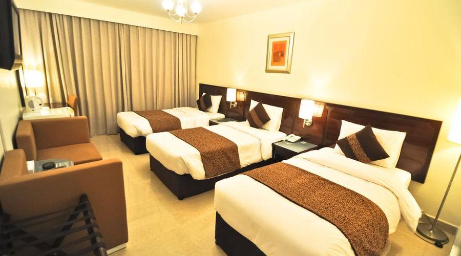 Phoenicia Hotel-10 of 20 photos