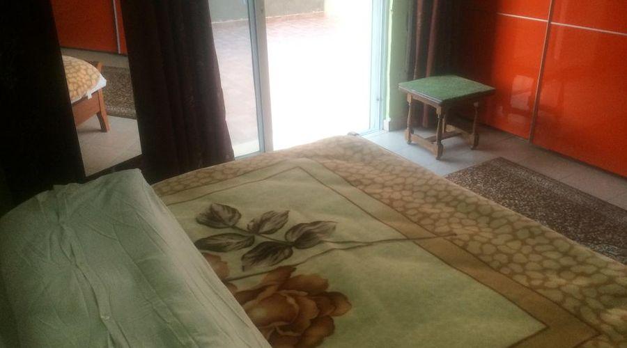 النرجس للأجنحة الفندقية-8 من 20 الصور