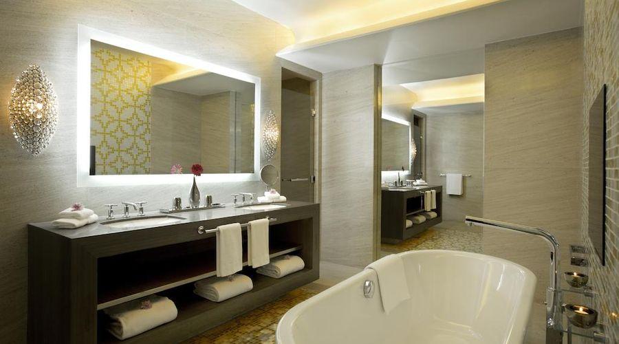 Millennium Capital Centre Hotel-12 من 40 الصور
