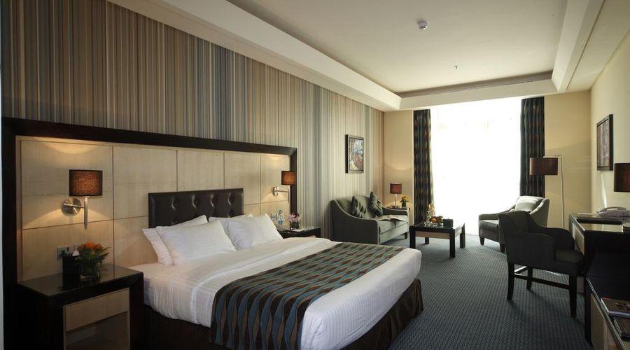 فندق رند من واندالوس ( كورال السليمانية الرياض سابقاً)-9 من 31 الصور