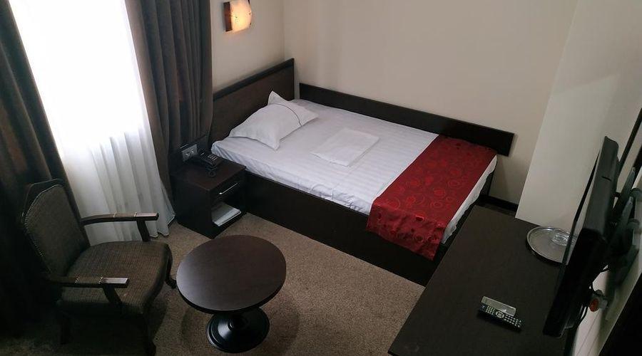 فندق كونسول-19 من 20 الصور
