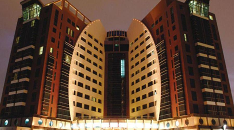 فندق إليت جراند-1 من 33 الصور