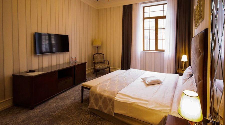 فندق سافاير سيتي -18 من 30 الصور