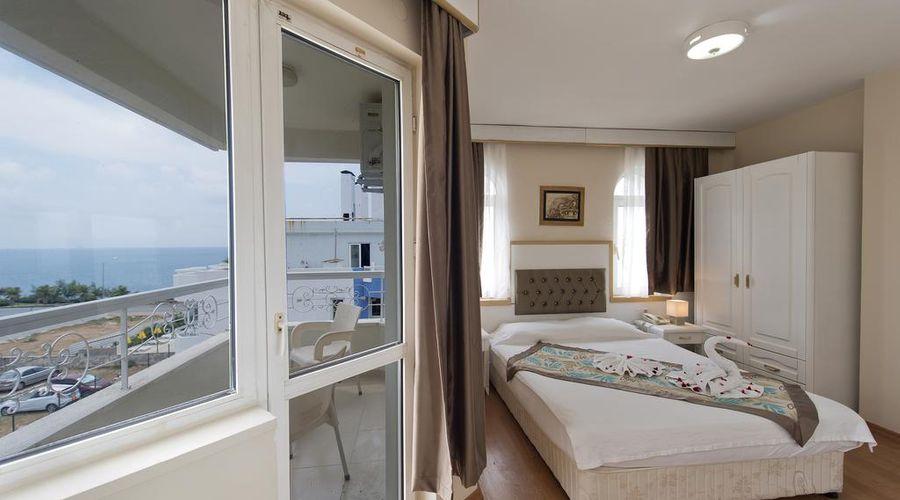 Green Beyza Hotel-24 of 25 photos