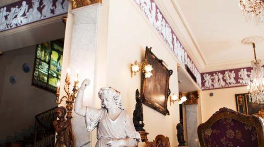 Paradise Inn Le Metropole Hotel-30 of 33 photos