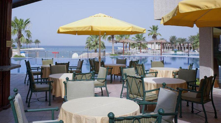 Holiday Inn Resort Half Moon Bay, an IHG Hotel-3 of 34 photos