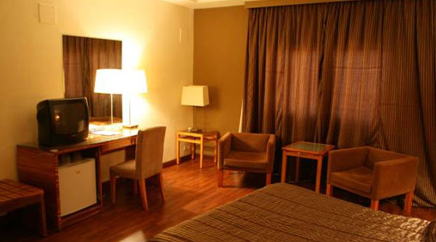 Atlas Zamalek Hotel-11 of 20 photos