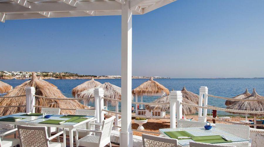 Sunrise Arabian Beach Resort -29 of 42 photos