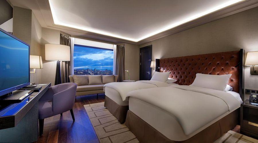 Ankara Hilton-14 of 39 photos