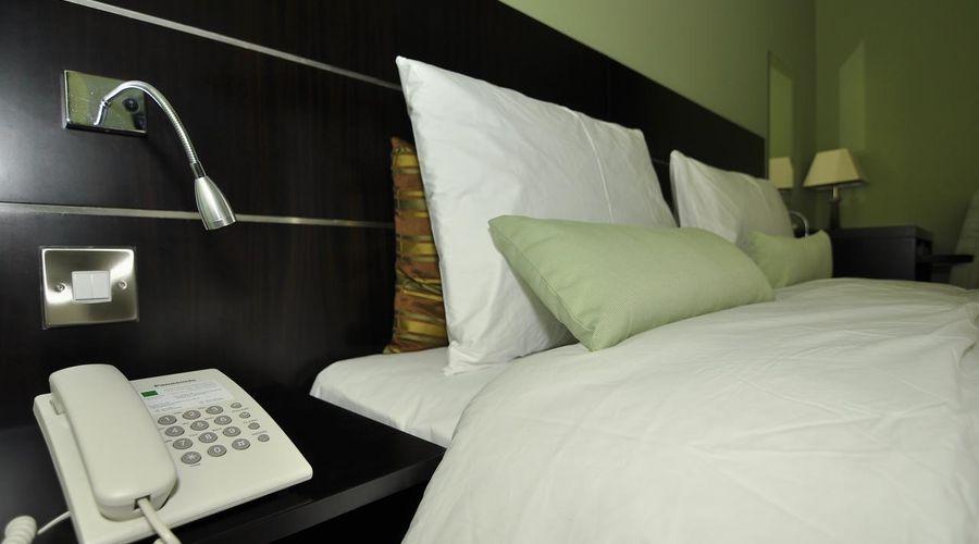 Aldar Hotel-10 of 23 photos