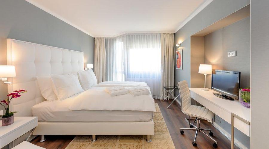 Mercure Hotel Raphael Wien-4 of 28 photos