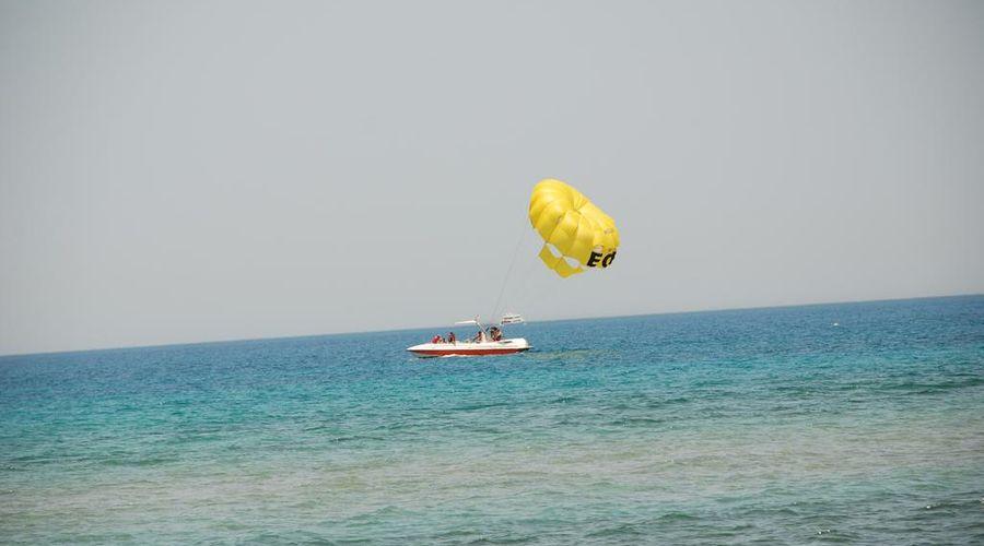 Grand Seas Resort Hostmark-12 of 30 photos