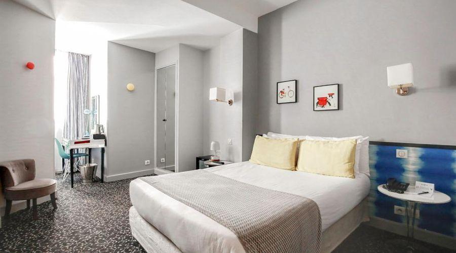 فندق أكاديا - أستوتيل-26 من 28 الصور
