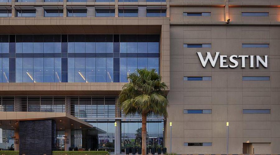 ذا ويستن سيتي سنتر البحرين-4 من 40 الصور