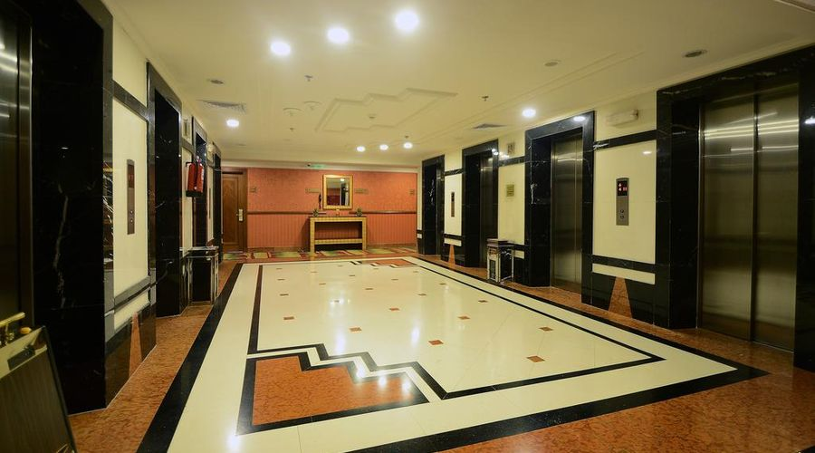 Al Rawda Royal Inn-11 of 35 photos