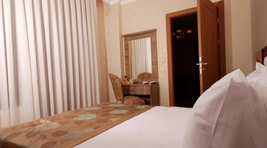 Hasekisultan Suite House-10 من 30 الصور
