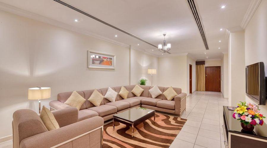 Pearl Marina Hotel Apartment-6 of 40 photos