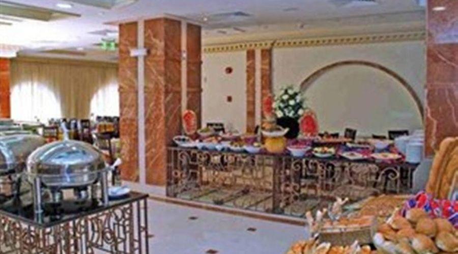 فندق الإيمان طيبة-4 من 25 الصور