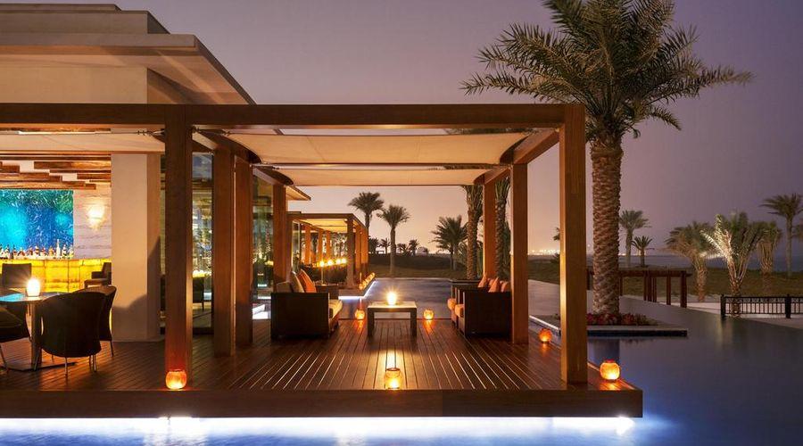 The St. Regis Saadiyat Island Resort, Abu Dhabi -17 of 37 photos