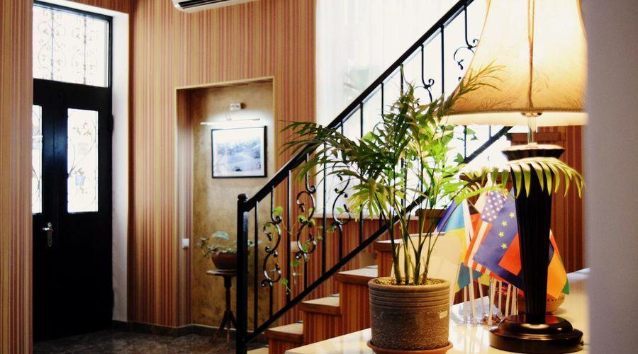 Darchi Hotel-7 of 32 photos