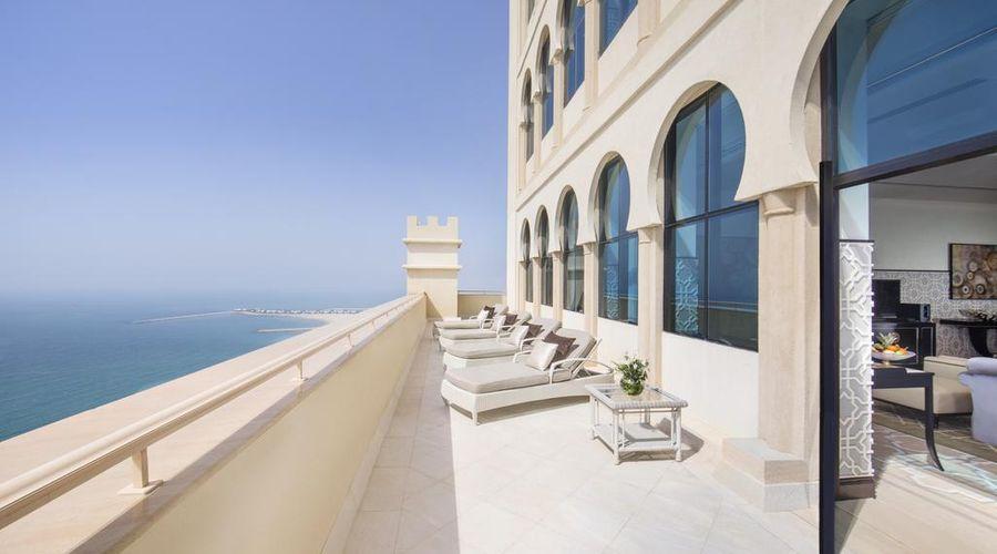Waldorf Astoria Ras Al Khaimah-6 of 37 photos