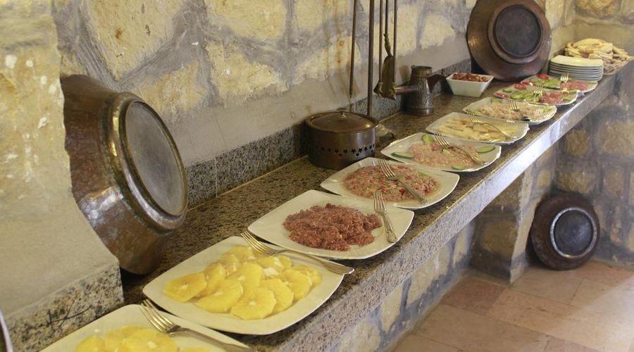 Aliyah Lodge Hotel-4 من 30 الصور
