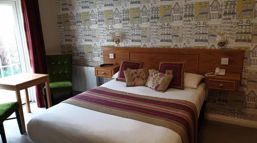 Alton House Hotel-16 of 38 photos