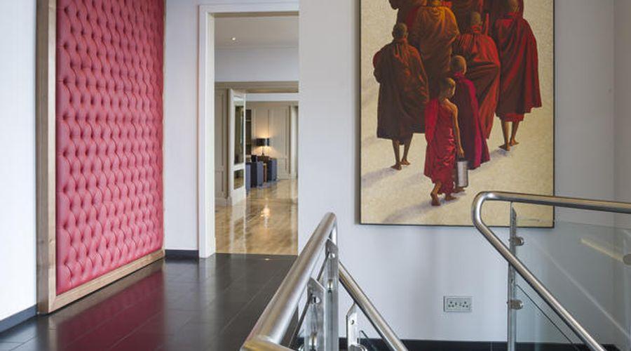 Claremont Hotel-3 of 39 photos
