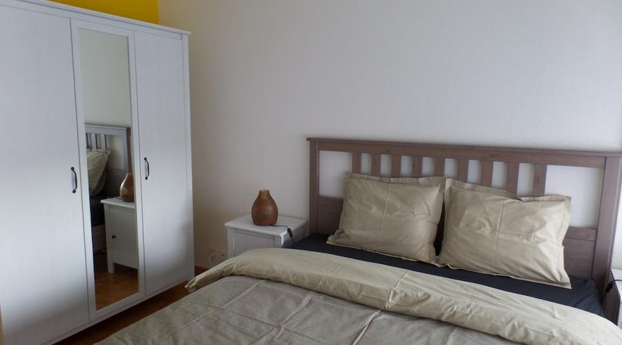 The SC1 Apartment by Castaway Lodgings-15 of 30 photos