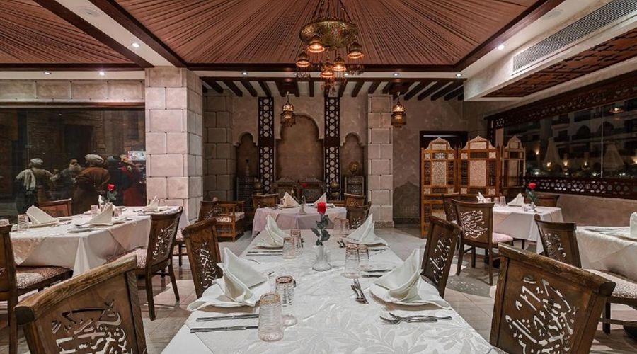 Gravity Hotel & Aqua Park Hurghada-19 من 30 الصور